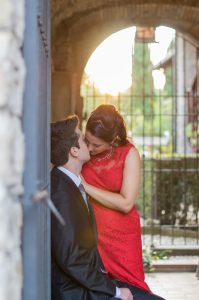 Wedding Photography in Italy 2017