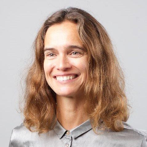 Annemarieke van den Boogaard - kl