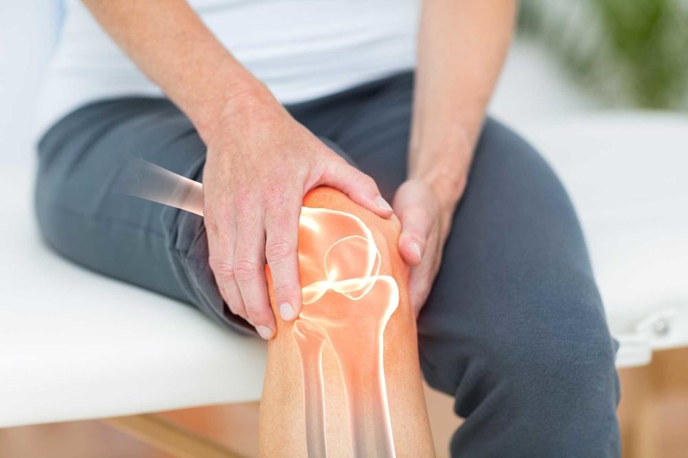 TREATMENT FOR ARTHRITIS & RHEUMATISM IN GHANA