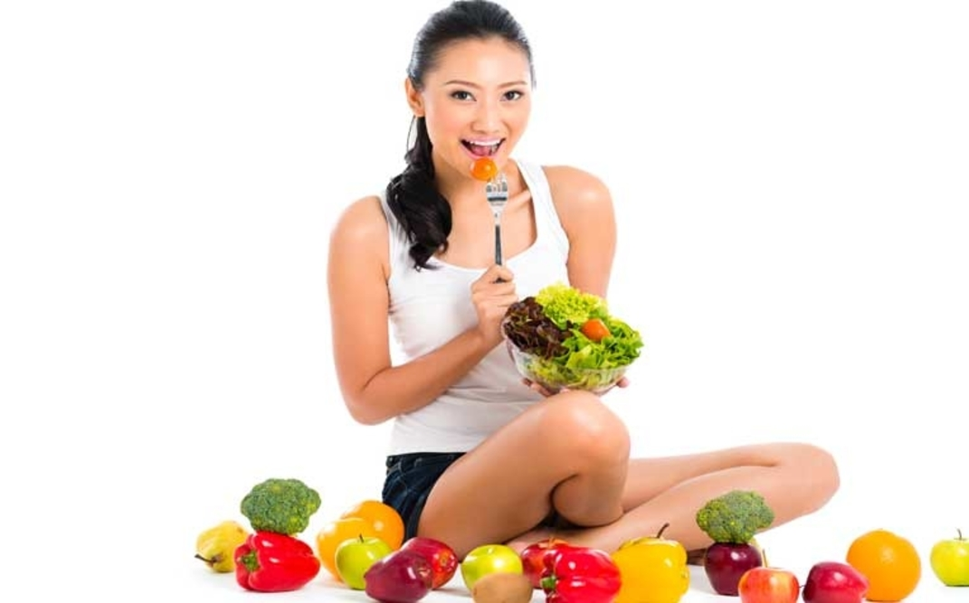 MAINTAIN YOUR WEIGHT NATURALLY WITH NO SIDE EFFECT.