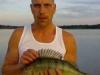 Fiske fångst 2009-06-29