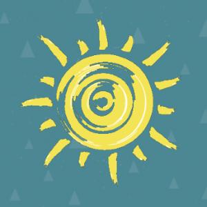 Logotyp Soulbeing
