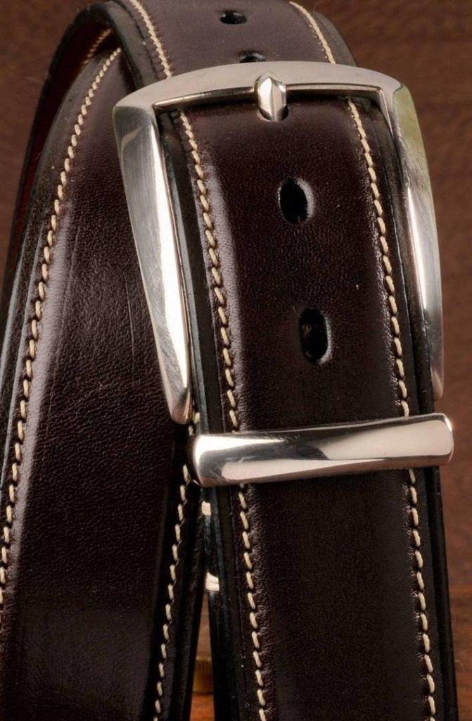 Dess. 05 brun kalv - zoom