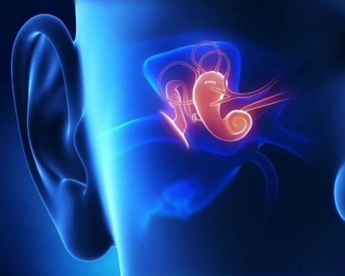 hearing-loss=