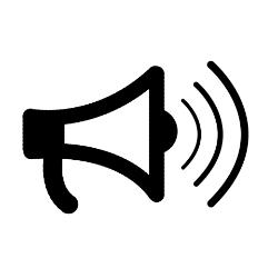 Lärm Visualisierung
