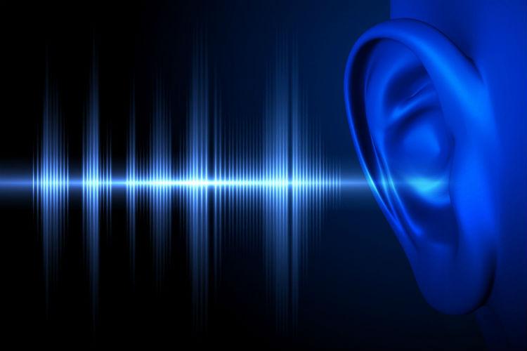 Støj og demens