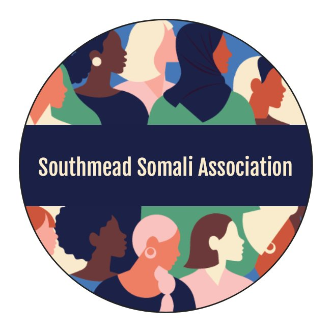 SouthMead Somali Association