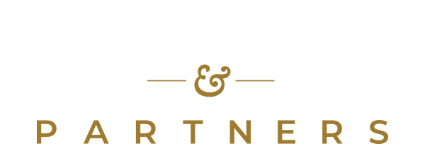 Southwell & Partners
