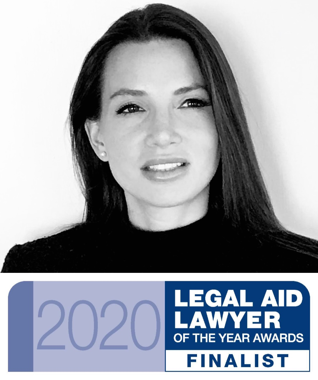 Philippa Southwell has been nominated by LAPG for Legal Aid Lawyer of the Year awards 2020.