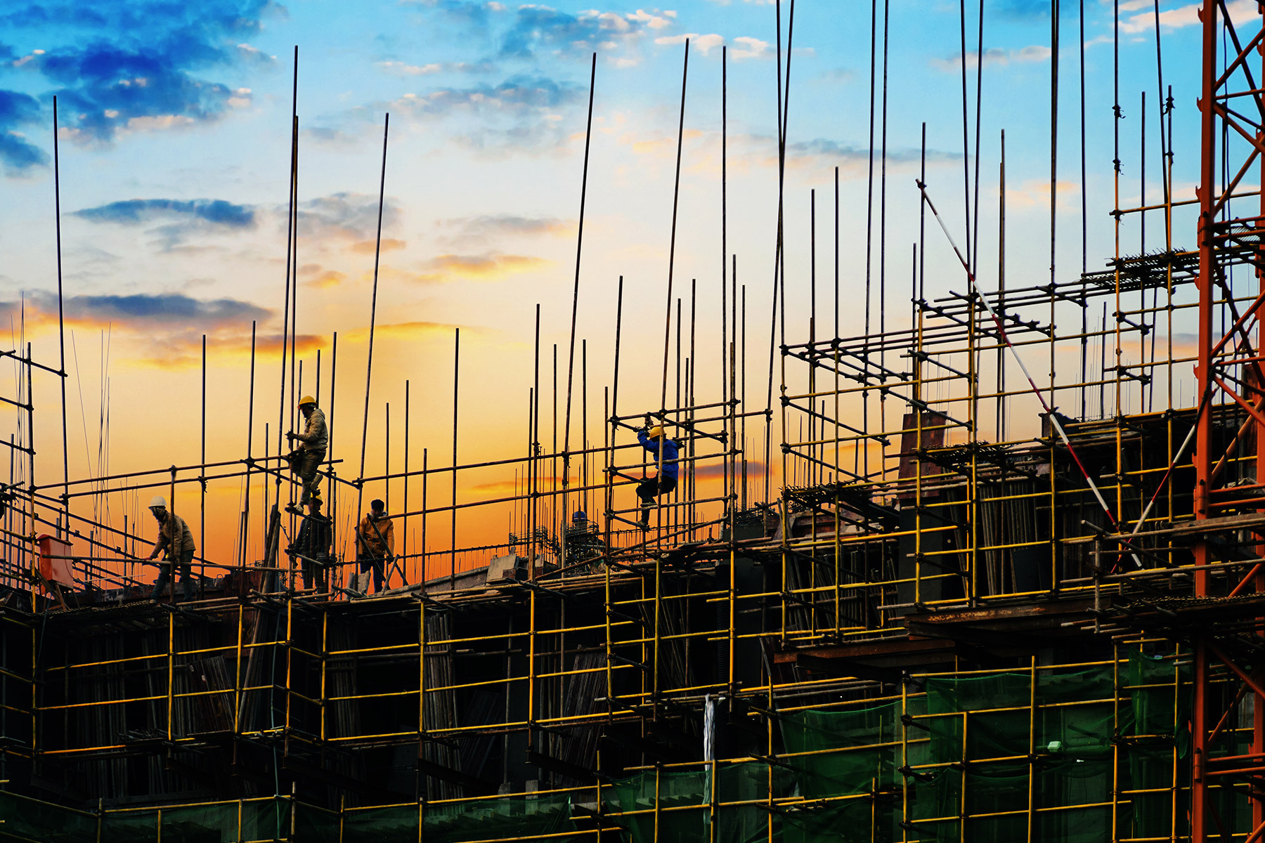 Local Government Association: Tackling modern slavery, A council guide