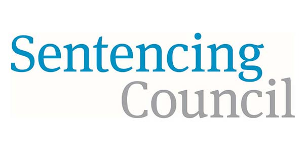 Sentencing Council Consultation on Proposed Sentencing Guidelines for Offences under the Modern Slavery Act 2015
