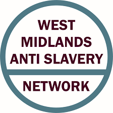 'Accessing Support as a Victim of Modern Slavery (Adult)' by the West Midlands Anti Slavery Network