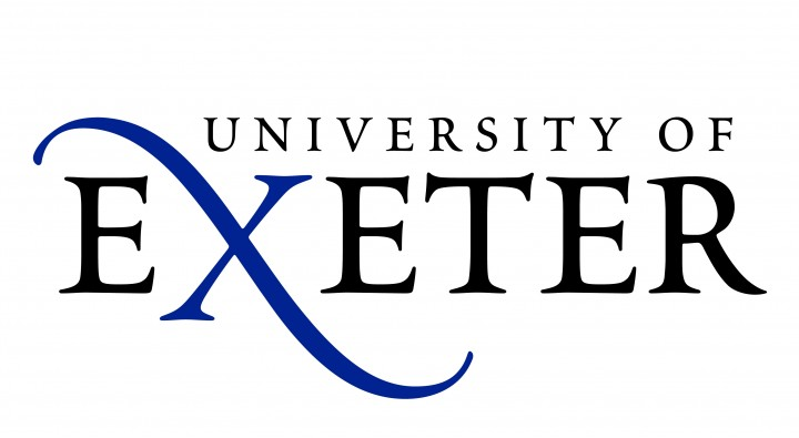 Philippa Southwell to Take Part in Upcoming Lecture Series on Modern Slavery by Exeter University