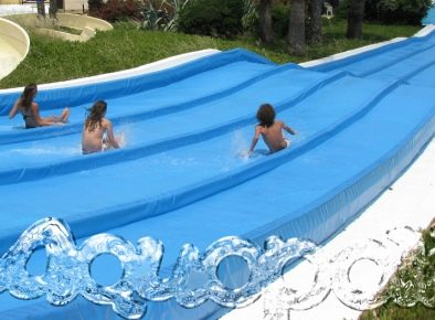 AquapolisTorrevieja_1