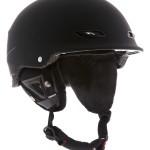 wildcat helm