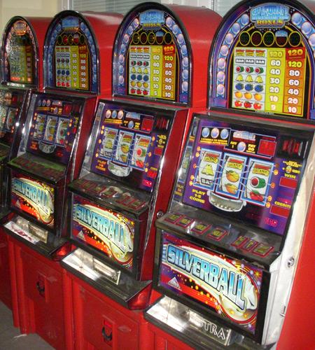 casino-enarmad-bandit