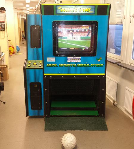 kick_it_pro_fotbollsspel