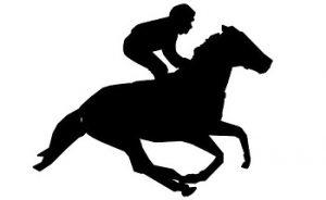 odds häst