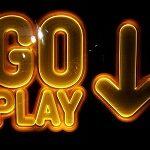 Att spela på Casino utan omsättningskrav