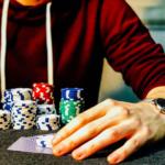 Fem genrer av de allra mest populära casinospelen just nu