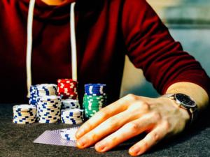 populära casinospel just nu