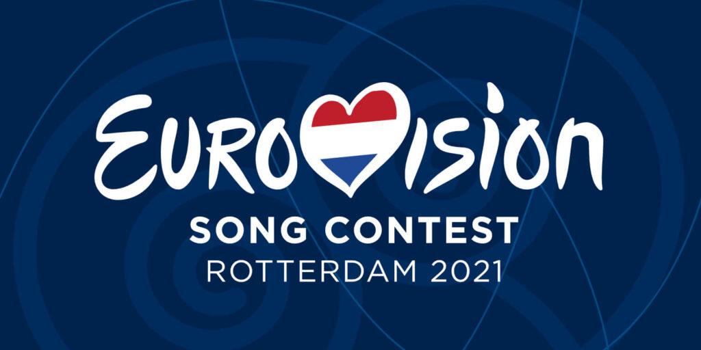 betta på eurovision