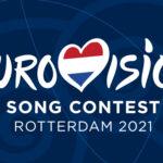 Vad väntar Tusse i Eurovision Song Contest 2021?