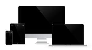 spela-i-platta-eller-mobil-utvald
