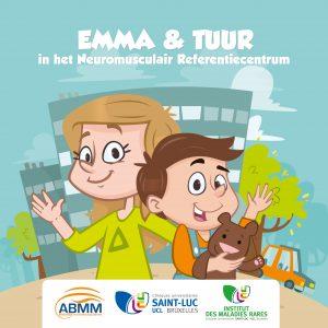 NMRC_brochure NMRC's