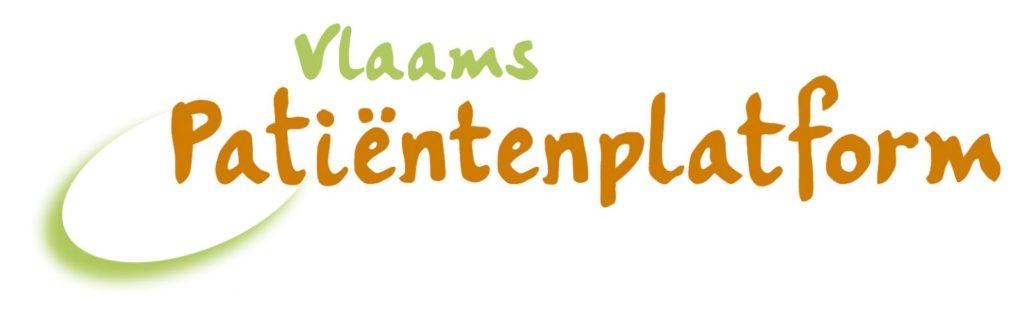Goed-doel-Spierziekten-Vlaanderen-1024x431 Wie zijn wij en wat is ons doel?