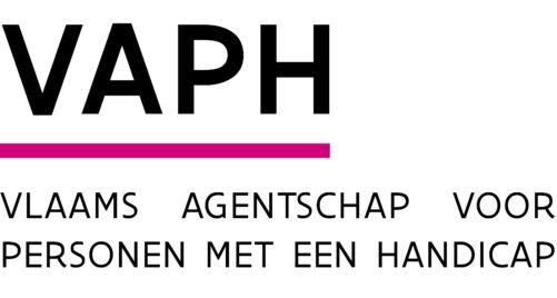 VAPH-logo-300dpi-e1501505003527 Betrouwbaarheidsonderzoek methodiek zorgzwaartebepaling meerderjarigen
