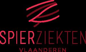 tribe-loading Ooteghems Oldtimertreffen tvv Spierziekten Vlaanderen