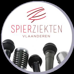 Geluidsinstallatie_SpierziektenVl-300x300 Project - Geluidsinstallatie om 'zachte' stemmen te versterken tijdens informatieve bijeenkomsten