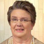 Portretfoto_Magda-150x150 Diagnoseverantwoordelijke voor LMGD