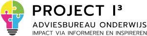 Project-I3-300x75 PROJECT I3