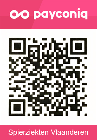 FiscaalAftrekbaar_SpierziektenVl-300x300 Wilt u ons steunen met een gift?