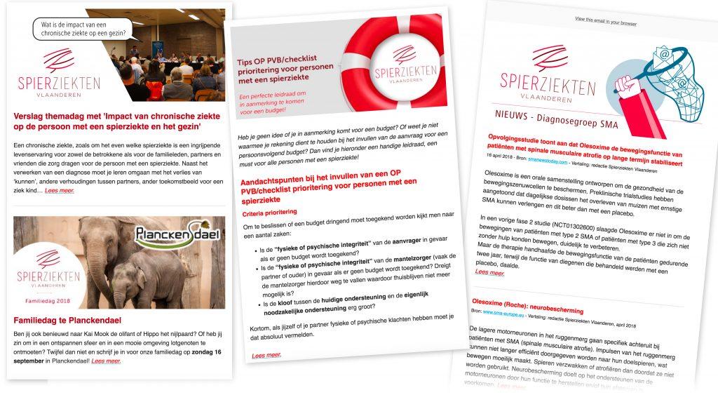 Voorbeeld_Nieuwsbrief_SpierziektenVl-1-1024x573 Digitale nieuwsbrief voor onze leden