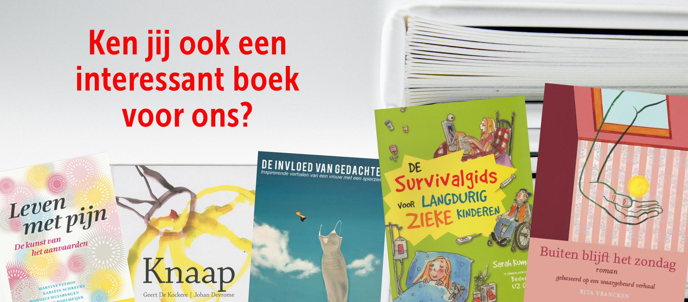 Boekentips-voor-ons_SpierziektenVl Boekentips