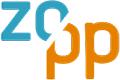 zopp_central_logo Themadag: Rechten van de patiënt