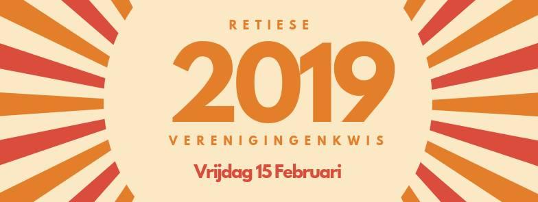 44990455_350228785745793_1195206711766417408_n Verenigingenkwis Retie 2019 t.v.v. Spierziekten Vlaanderen