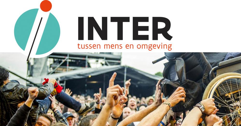 INTER_UiV_Events Tips voor vrije tijdbesteding en vakantie