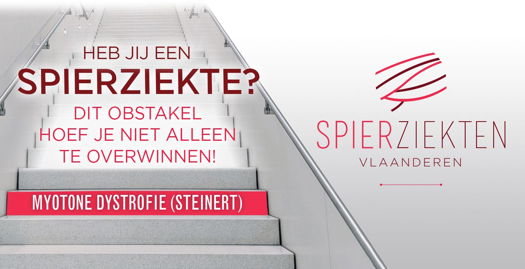Spierzwakte_Steinert-300x290 Ziekte van Steinert (myotone dystrofie, MD)