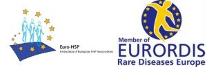 erfelijkheidsmateriaal_HSP Wat is Hereditaire Spastische Paraparese (HSP)?