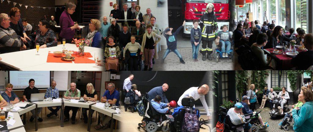 Goed-doel-Spierziekten-Vlaanderen-1024x431 Lotgenoten