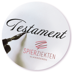 Testament_Photo-by-Kelly-Sikkema-on-Unsplash-300x300 Neem Spierziekten Vlaanderen op in je testament