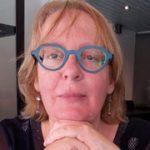 Portretfoto_Dirk Onze diagnosegroepen (contact)
