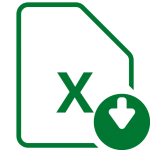 excel-document-icon-15-150x150 Lijst gespecialiseerde hulp
