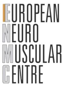ENMC_logo ENMC