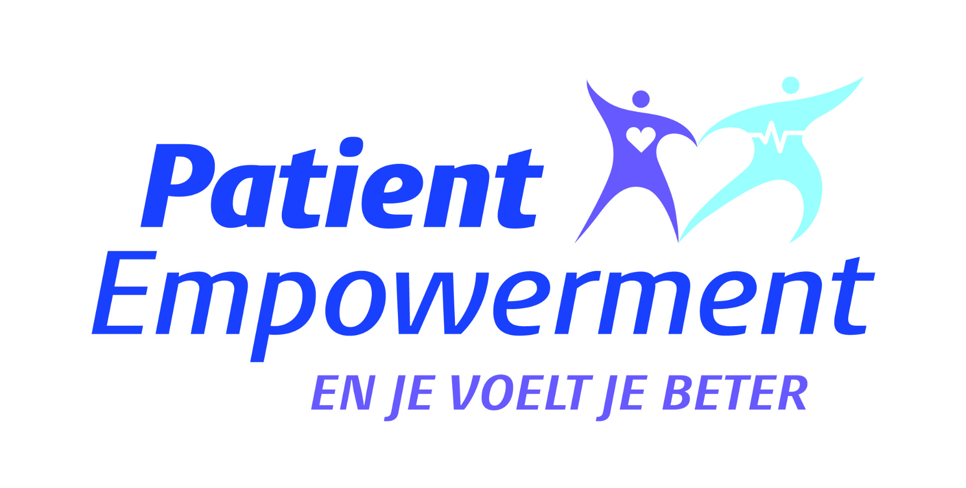 Cartoon-Arnulf..be_ Patient empowerment = wederzijds respect