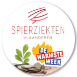 Streep-door-Warmste-week-2020 Home